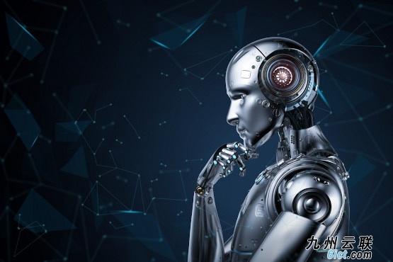 智能自动化